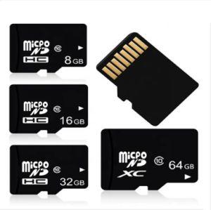 SD 카드 Class10 32GB TF 카드 메모리 카드