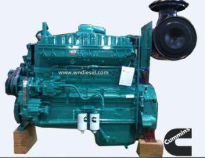 [كمّينس] [نت855-غ1] مولّد محرك في مخزون
