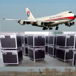 Mar e Carga Aérea de taxas de serviço Agente Marítimo Air Freight Forwarder