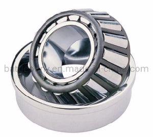 Rangée simple (métrique série) 32306-32940, Double rangée disponible roulement à rouleaux coniques