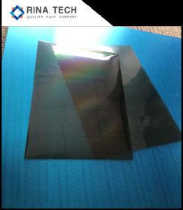 Filme polarizador LCD para monitor de computador, televisor, Tablet PC, celular