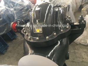 800 мс75 высокой эффективности разделения корпуса насоса