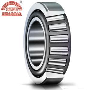 Meilleure qualité de roulement à rouleaux coniques avec coin noir (32324)