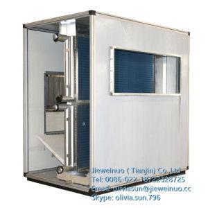 Heißes Sale China Manufacture Supply Super Size Ventilation Blower Box mit Good Quality