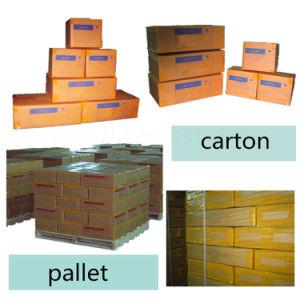 Fibras de aço para reforço de concreto utilizado no físico ocupado Industrial