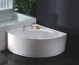 Vasche Da Bagno Whirlpool : Vasca whirlpool per due persone toto