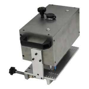 自由な出荷Thorx7のソフトウェア手持ち型シャーシ番号Pinのスタンパ