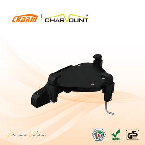 Suporte de montagem do DVD do carro (CT-DVD-35)