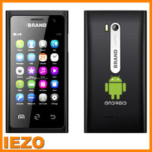 Androides Smartphone mit WiFi GPS A9