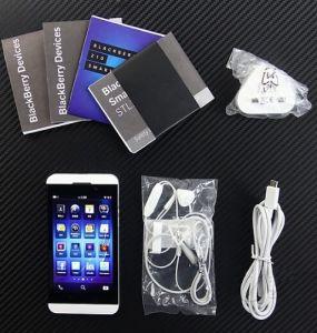 Nieuwe Originele 3G Mobiele Telefoon, 4G de Slimme Telefoon van Lte BB Z10, GSM Telefoon