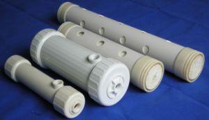 L'Ultrafiltration cartouche de filtre à membrane pour l'eau/filtre de traitement/purificateur