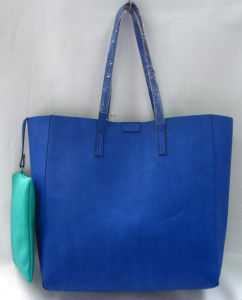 Lady's Fashion Mesdames sac sac à main