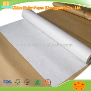 CAD van het Gebruik van de Fabriek van het kledingstuk het Document van de Plotter