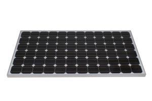 60W het Zonnepaneel van Mono (GP060MA)