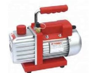 2TM-1e Two Stage Rotary Vacuum Pump