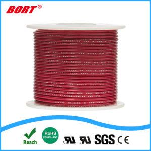 UL10368 ha unito con legami atomici incrociati il collegare d'accensione del cavo XLPE del calibro 18-30 elettrico di RoHS CSA del collegare