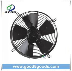 Ywf 280W Fonte ventilateur axial à rotor externe