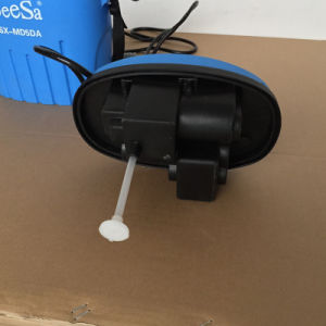 8L電気農業のナップザック電池のスプレーヤー(SX-MD8D)