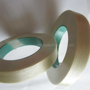 2830ポリエステルガラス繊維テープ