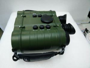 Ultraschall Entfernungsmesser Wasserdicht : China laser entfernungsmesser