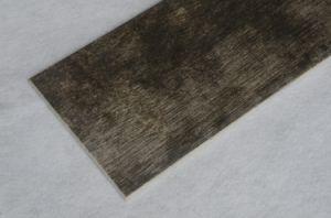 De goedkope Antieke Houten Houten Tegels van de Bevloering