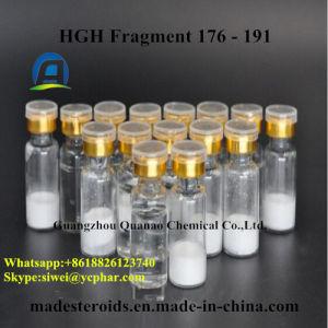 Peptid des Spitzenservice-injizierbares Fragment-176-191 für Muskel gewinnen221231-10-3
