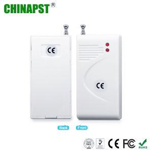 Hot Sale 433MHz fenêtre magnétique sans fil et capteur de porte (PST-DS201)