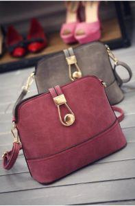 Les femmes du concepteur de sacs à main en cuir véritable pour les femmes de l'épaule du Lady sac sac à main