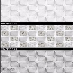 La fabricación de azulejos de cerámica (250x400)
