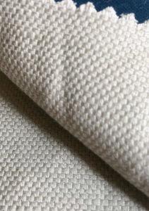 Linge de table, de pantalons Draps, linge de costume, Rideau Linge, draps de coton Sofa