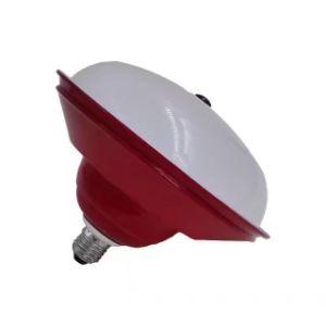 30W 25cm de de Openlucht Verborgen Straat van de Diameter/Camera van de Lamp van de Weg