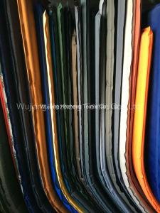 Tessuto impermeabile del poliestere per la tessile del materasso