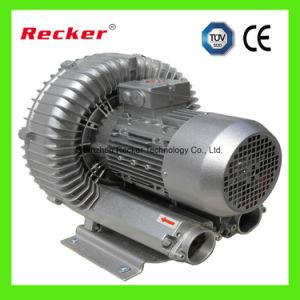 上部チャネルの真空ポンプか再生真空ポンプまたはRegenerartiveの空気ポンプ