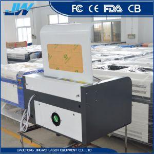 인쇄하거나 서류상 기술을%s 4060의 Laser 기계
