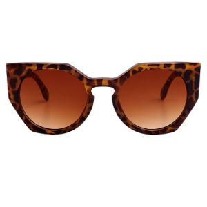 2019 Nova elegante Forma Retangular mulheres óculos de sol