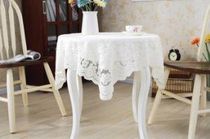A alavanca multifuncional de Rendas do mobiliário e sofá cobrir tecido Sofá