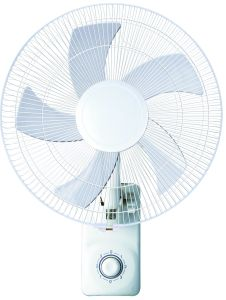 Mini Ventilateur Mural de Chine, liste de produits Mini