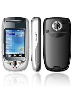 PDA Mobile Phone (E5188)