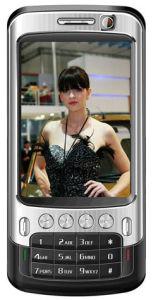 Telefone celular TV(YT813)