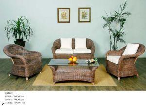 Wicker Furniture (XN2001)