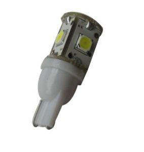 Kann LED-Leuchte transportieren