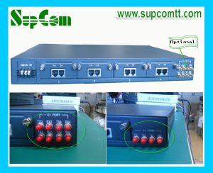 繊維光学Mux (SPC10)