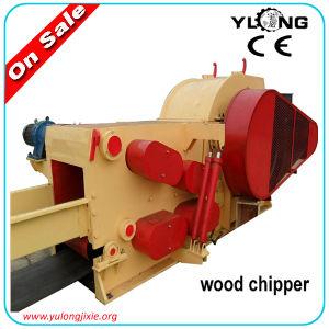 Gx2113 sfibratore di legno (SGS del CE)
