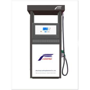 Pompa del carburante (JDK50H2221)