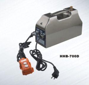 Pompa elettrica portatile (HHB-700D)