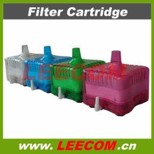 Cartouche de filtre à eau (GI-018)