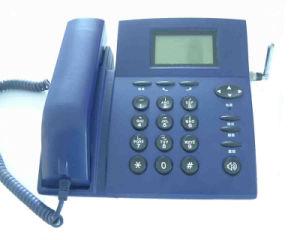 Telefone Sem Fio fixo GSM(HR8339(1)TG-8E)