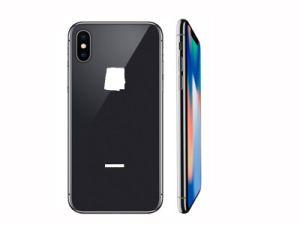 Neuestes Telefon X 64GB (Fabrik entsperrt)