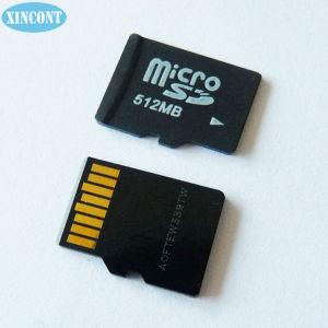128MB 256MB 512MB codierte Karten Mikro-Ableiter-Karte TF-Karte