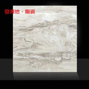 De verglaasde Tegel 6A176 van het Graniet van het Porselein van de Tegel van de Vloer van de Tegel van de Steen van de Decoratie van het Bouwmateriaal van de Tegel